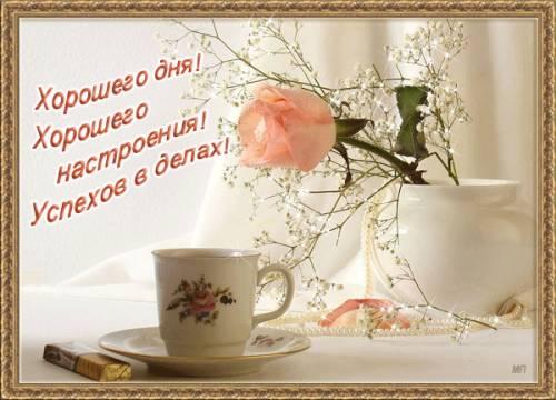 http://mir-kartinochek.ucoz.ru/_ph/15/2/170647888.jpg